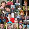 Sandy Hook…how do we heal?