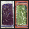 Healthy Homemade Chia Yogurt