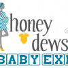 Honey Dews Baby Expo Ticket Giveaway