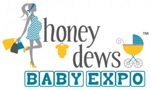 Honey-Dews-Logo-Full-Color